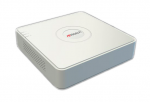 HIKVISION HiWatch DS-H104G